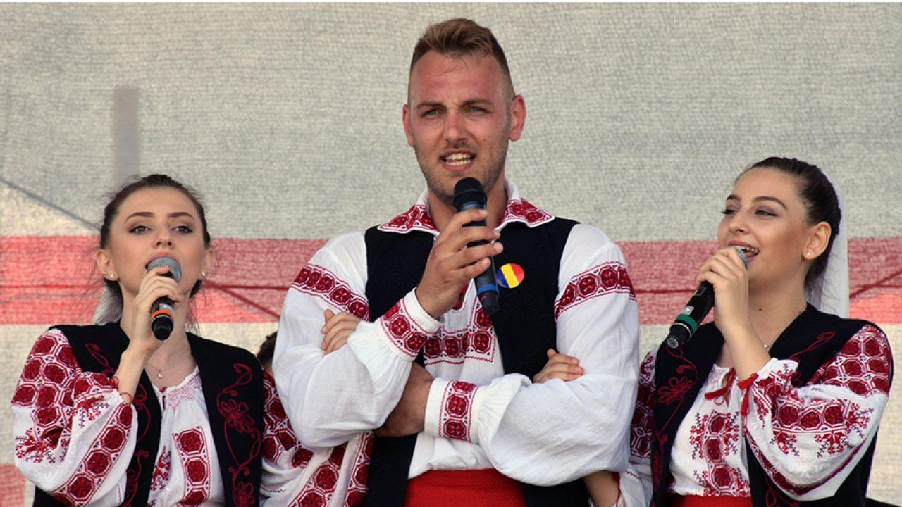 Îndrăgitul cântăreț român Bogdan Șeitan a murit la doar 31 de ani. Ce i s-a întâmplat