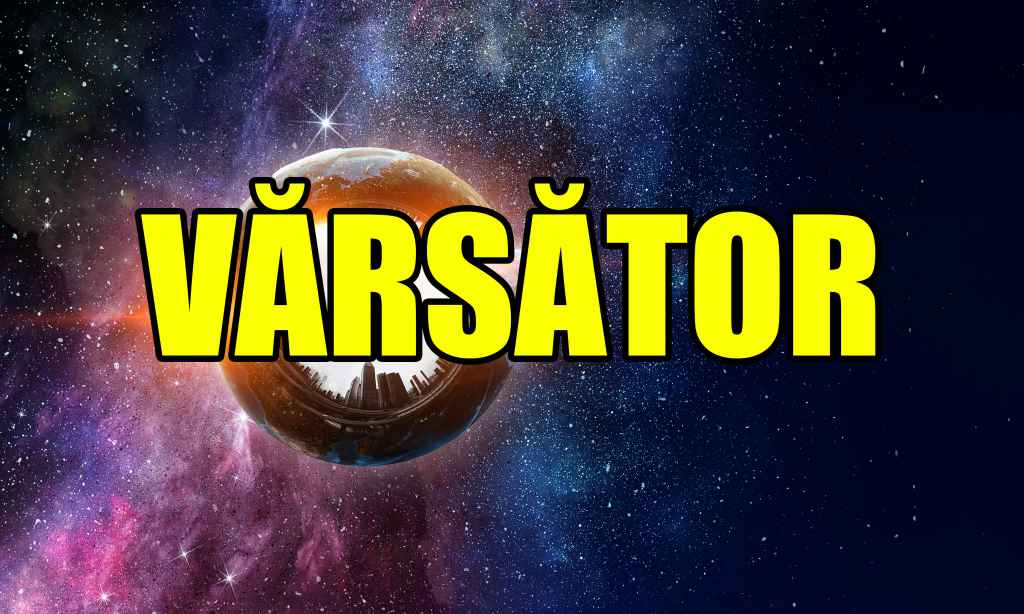 Visuri la cheie 16 septembrie 2020 LIVE VIDEO PRO TV....  |Horoscop 16 Septembrie 2020