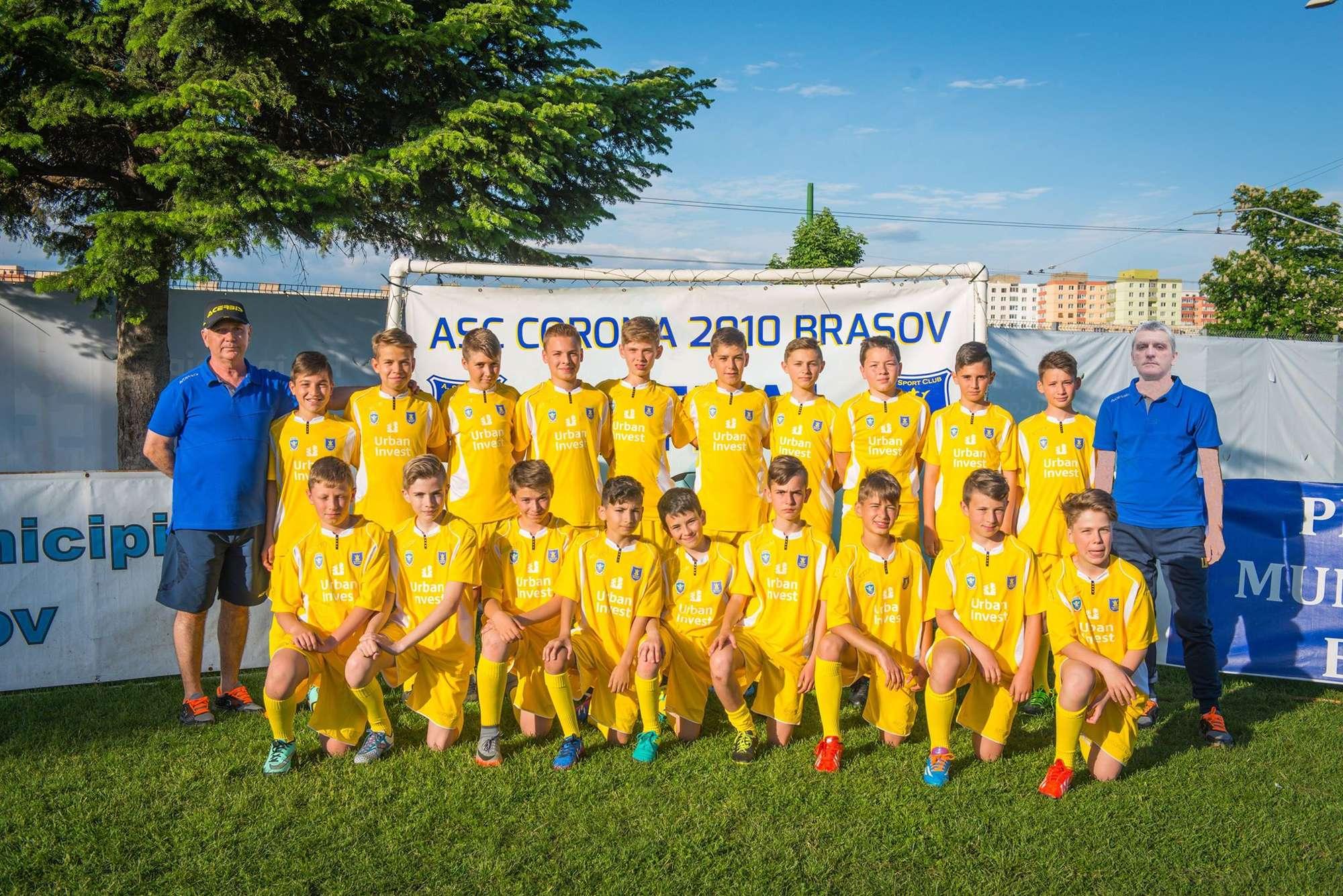 Hochei: Corona Braşov a pierdut după prelungiri în Erste Liga