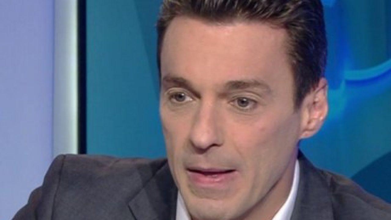 Probleme de sănătate pentru Mircea Badea. Cum a apărut la emisiunea de la Antena 3