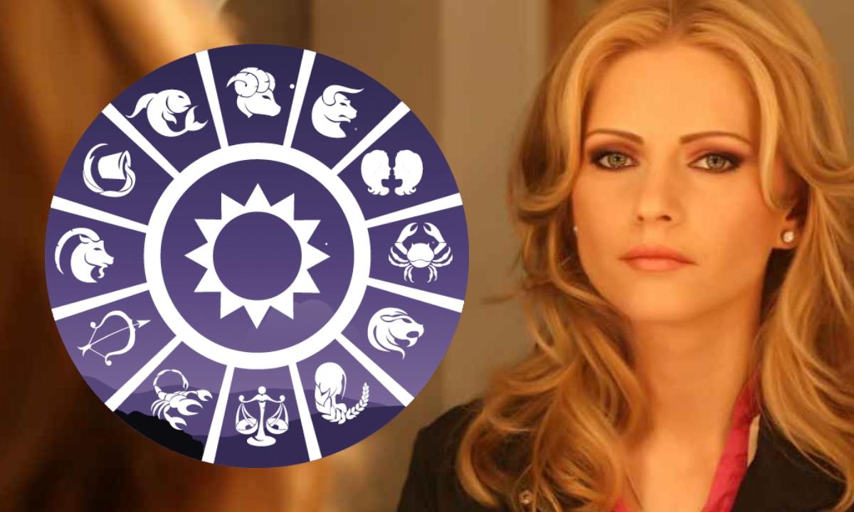 Horoscop zilnic, Nicoleta Svârlefus, 30 iulie 2020, gemenii ar trebui să tacă