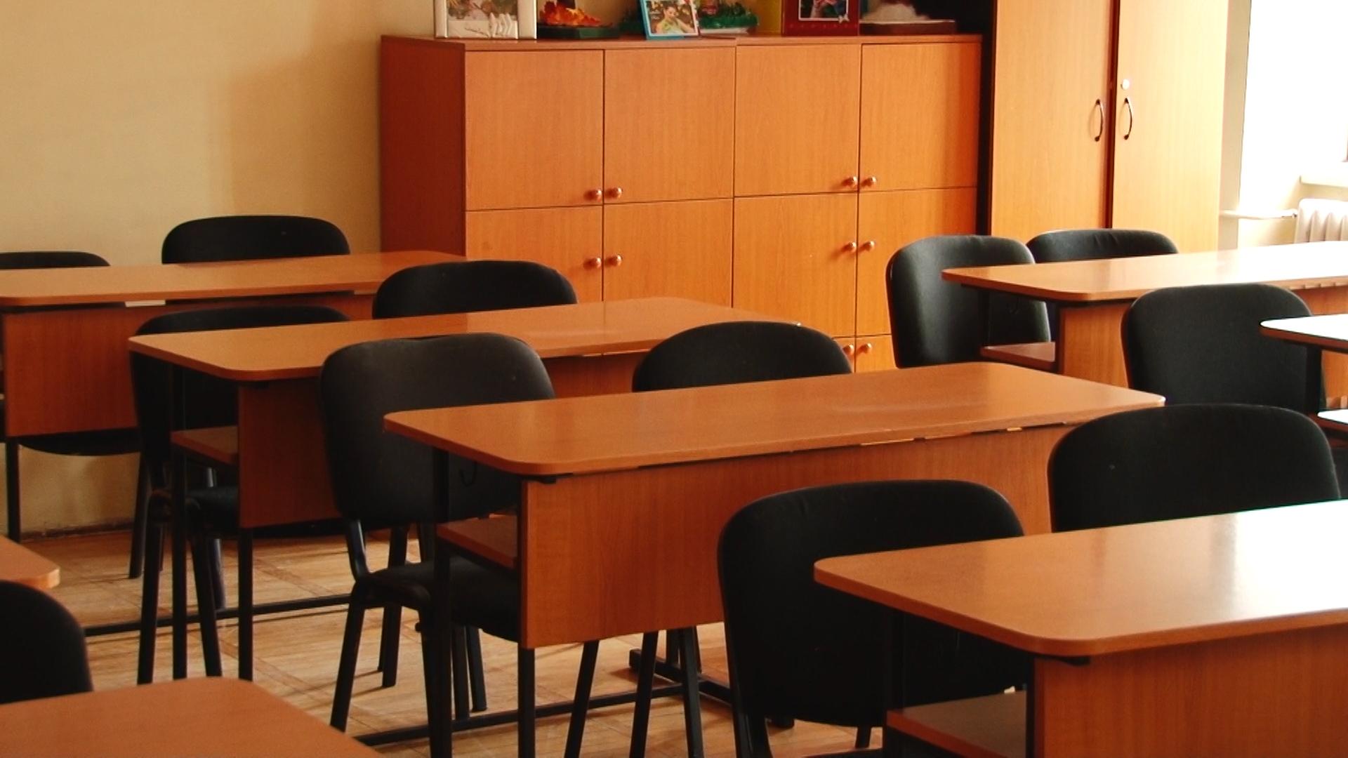 Calendar Oficial Examen Bacalaureat și Teste Oficiale. Subiecte și probe