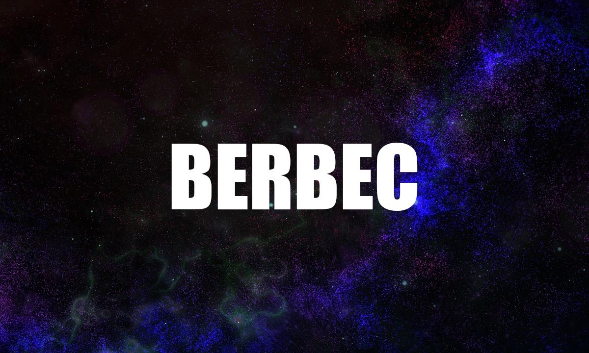 Horoscop Minerva 30 martie - 5 aprilie 2020 Berbec - Luna neagră aduce lumină