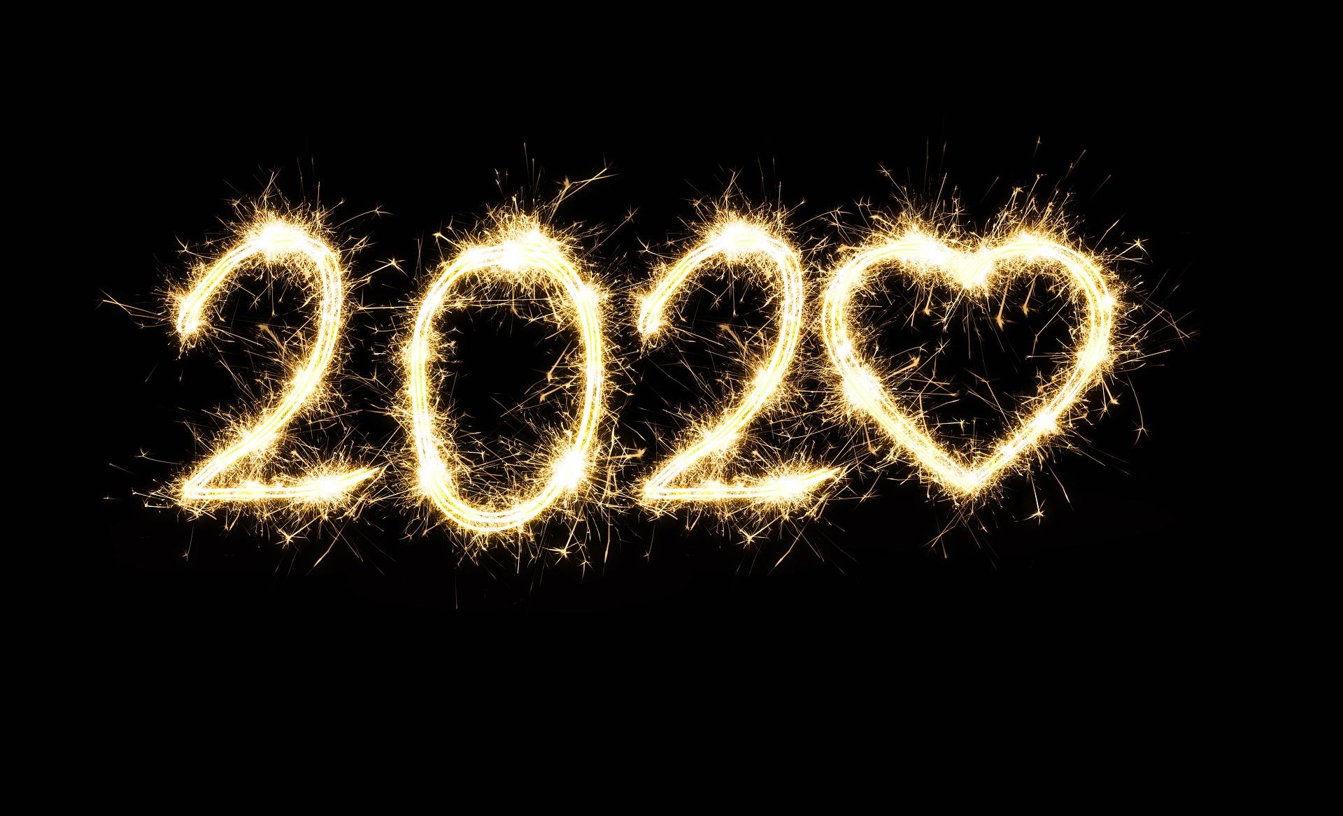 Horoscop Minerva 2020