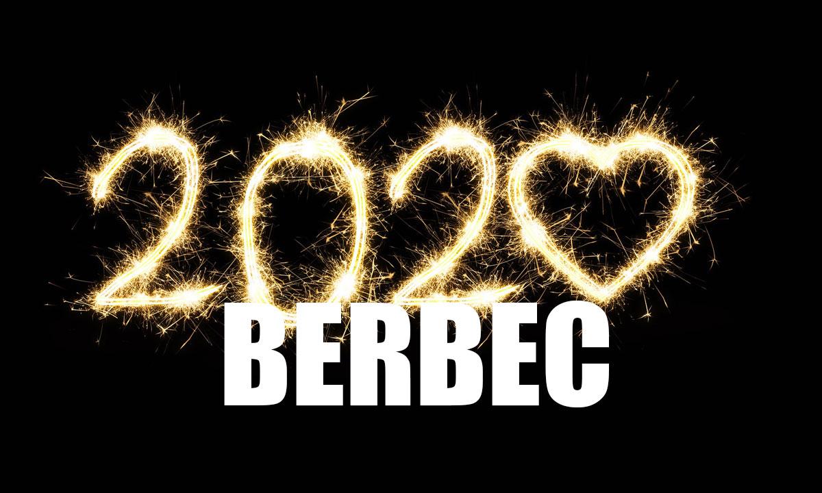 Horoscop Minerva 2020 Berbec