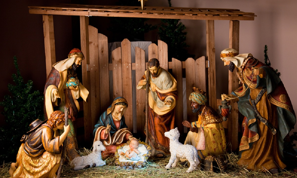 Postul Crăciunului 2019. Iată ce nu ai voie să faci astăzi, urmează o perioadă de ghinion dacă nu ții cont.