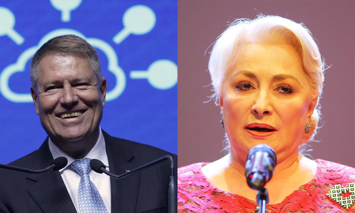 Rezulate finale Alegeri Prezidențiale România și diaspora