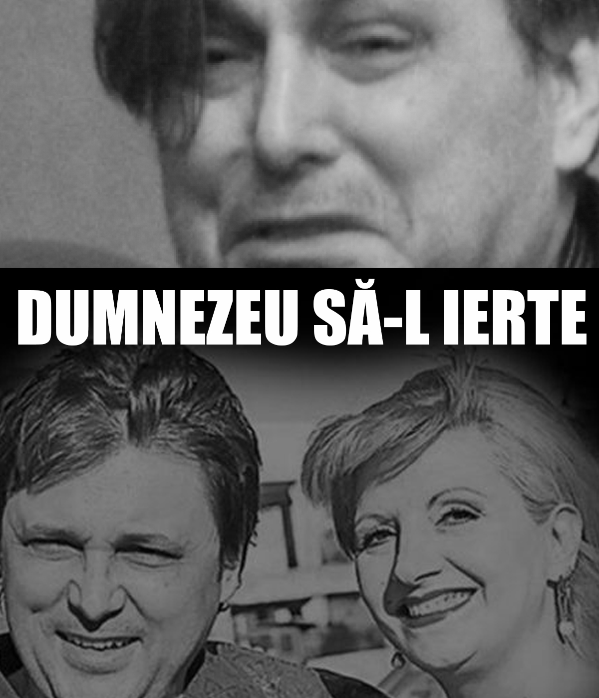 Cornel Galeș a murit