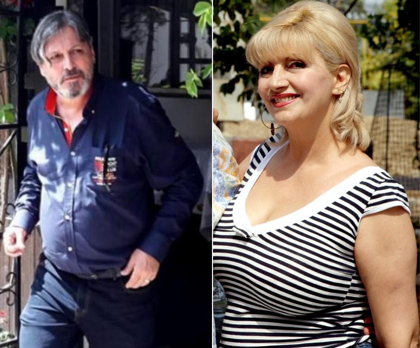 Cornel Galeș a murit. Soțul regretatei Ileana Ciuculete și-a prevestit moartea