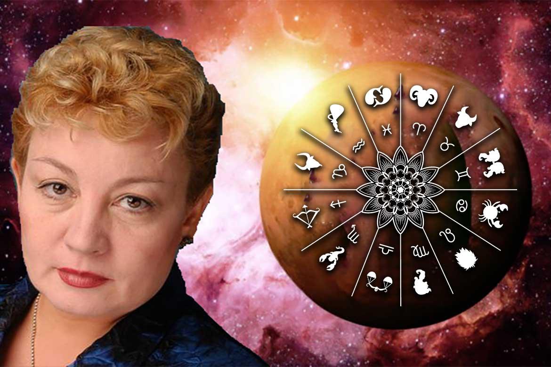 Horoscop Urania 15 - 21 august 2020 Urmează o săptămână cu situaţii greu de gestionat, dar şi cu multă energie