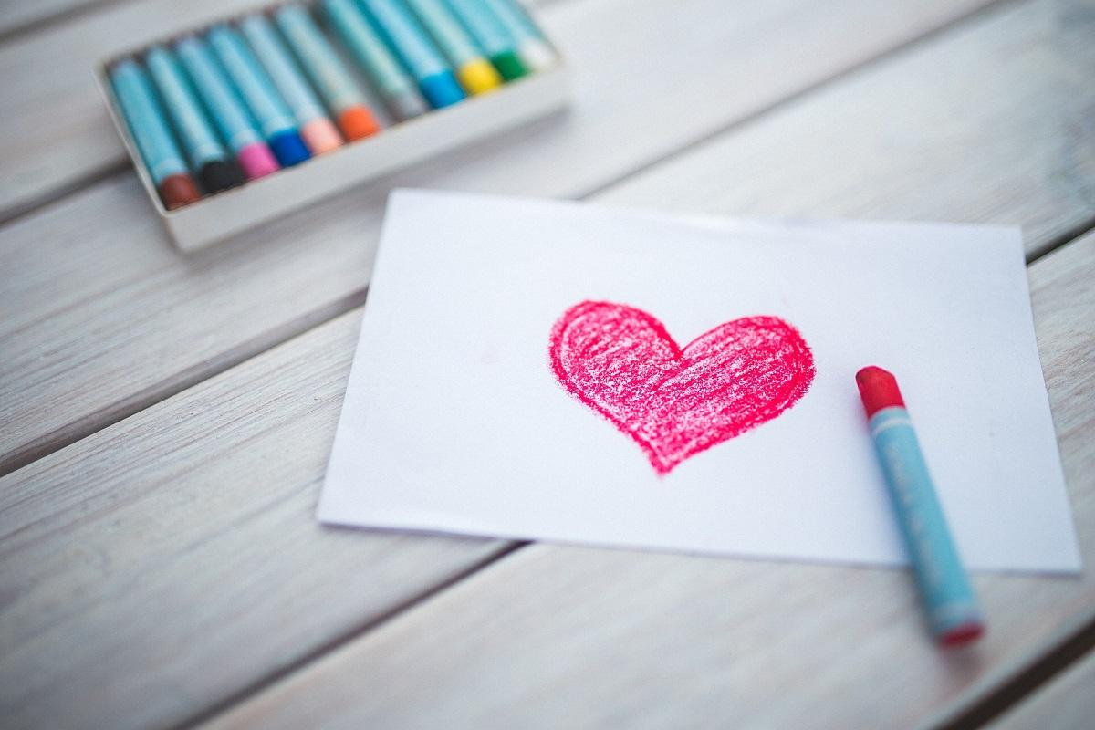 Cele mai frumoase mesaje de Dragobete, SMS-uri, texte pentru felicitari