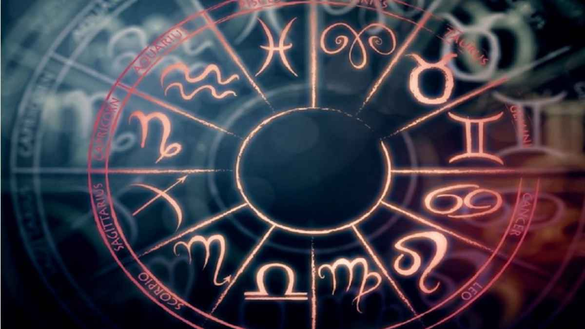 Horoscope huffington post capricorn
