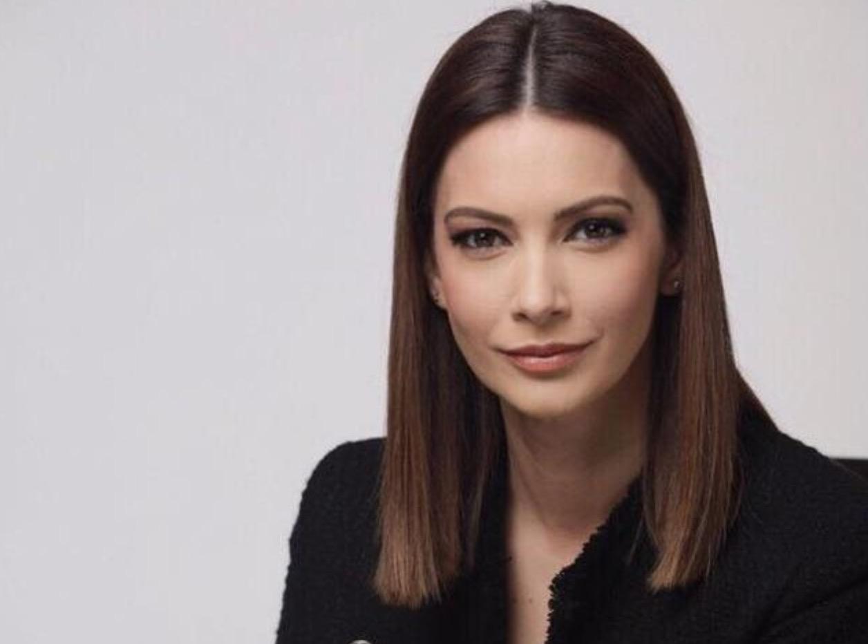 """Andreea Berecleanu, reacție dură la adresa teledonului: """"Ceri unui popor care nu are de unde"""""""