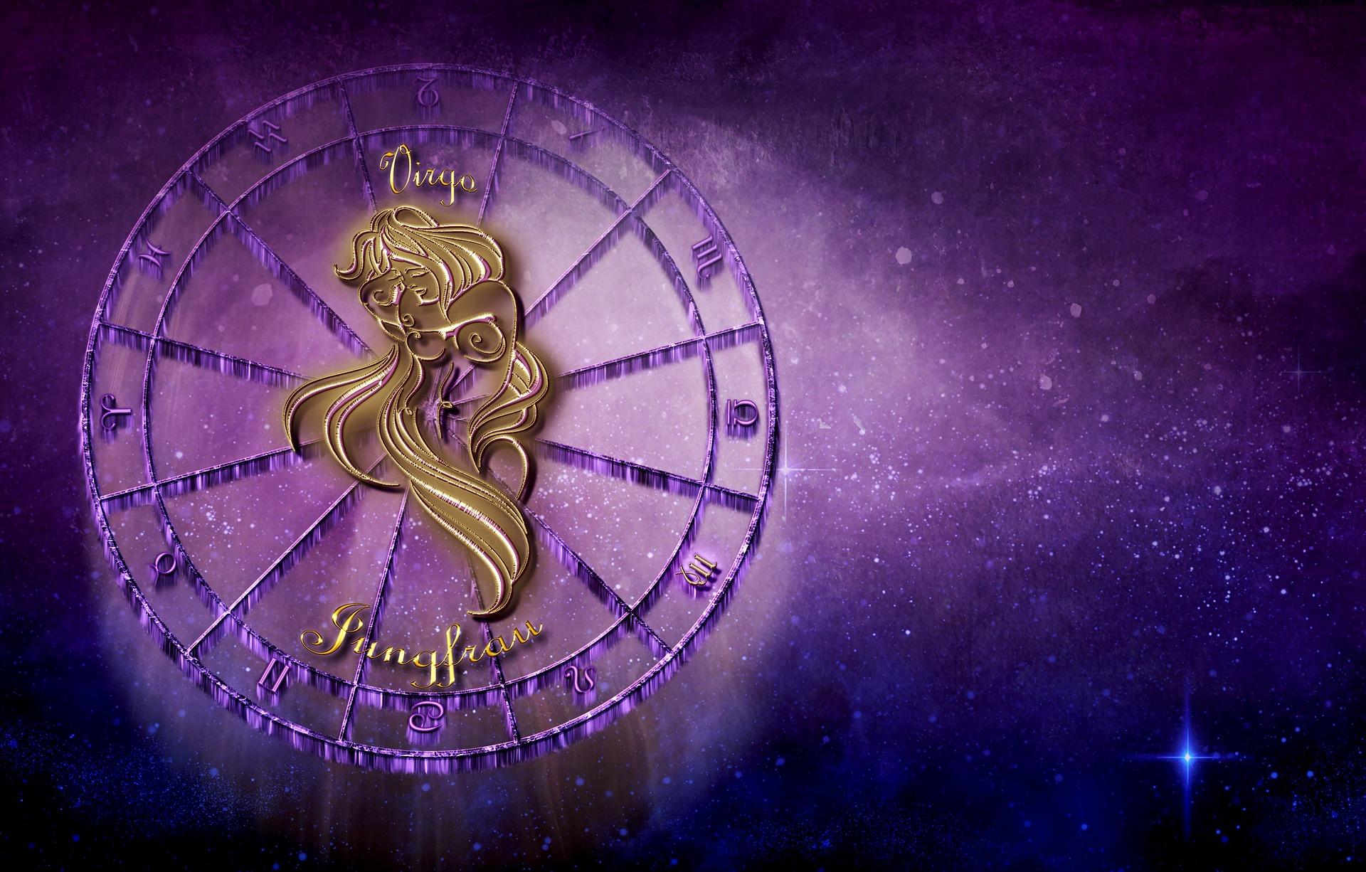 Horoscop 26 februarie 2020. O zi plină de evenimente