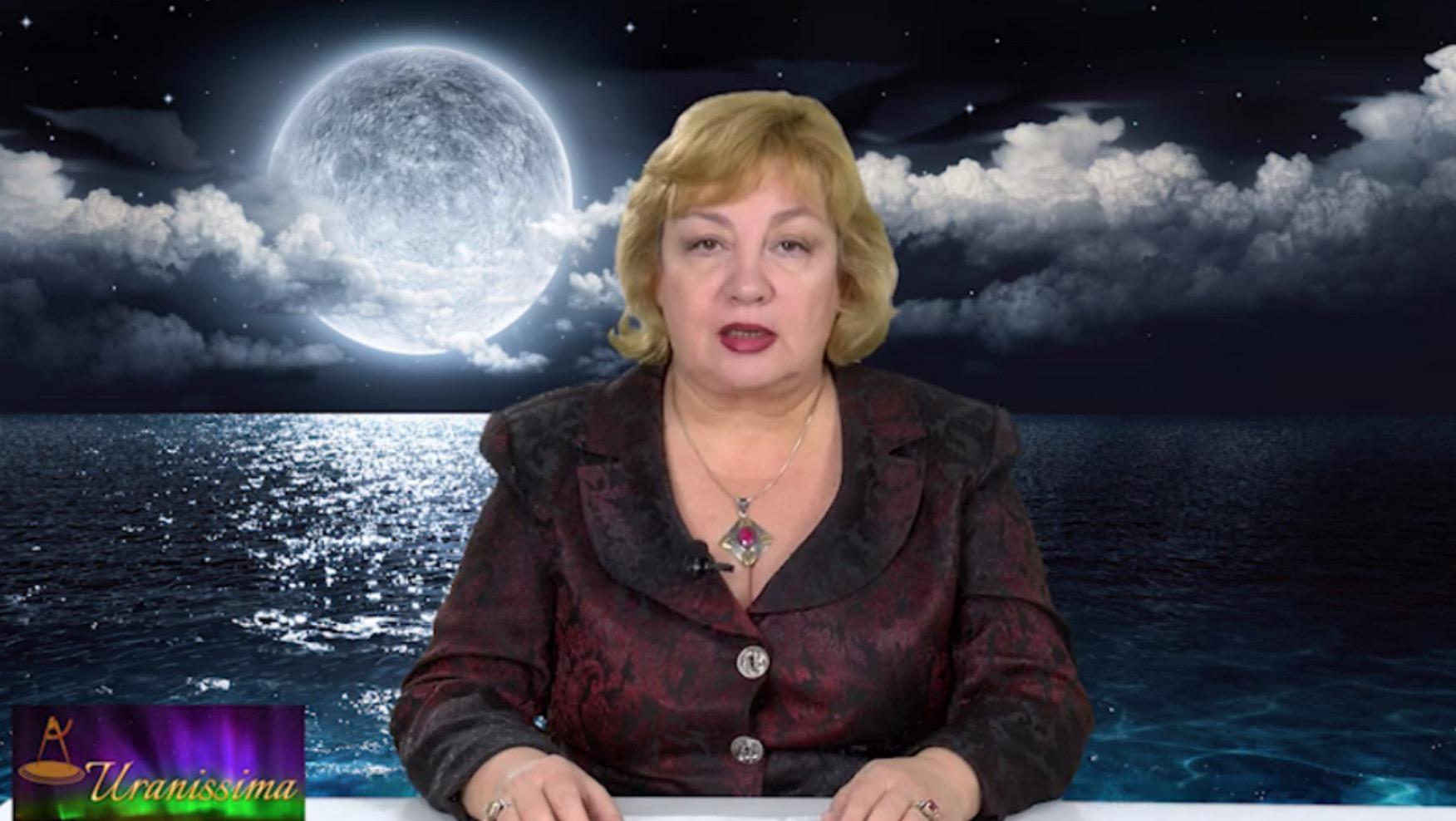 Horoscopul Urania pentru 22 – 28 februarie. Vărsătorul află că este iubit în secret