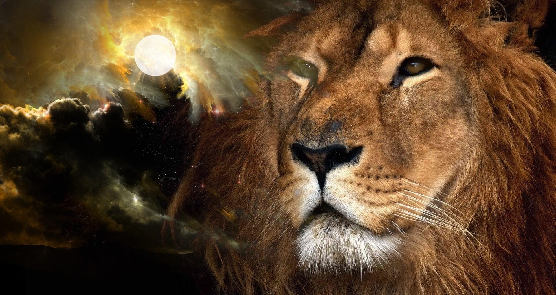 Horoscop 8 februarie 2020. Se apropie o schimbare radicală