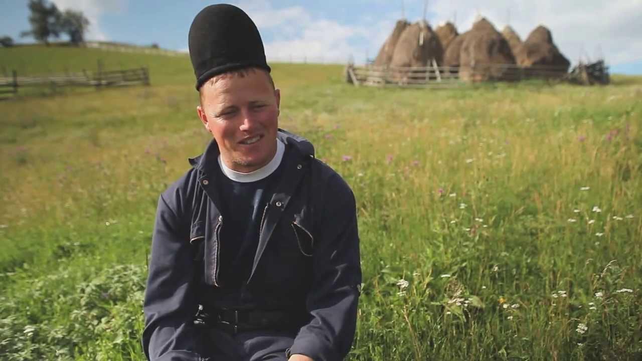 Ce s-a ales de Ghiță, ciobanul celebru în toată țara, după ce a rămas fără bani