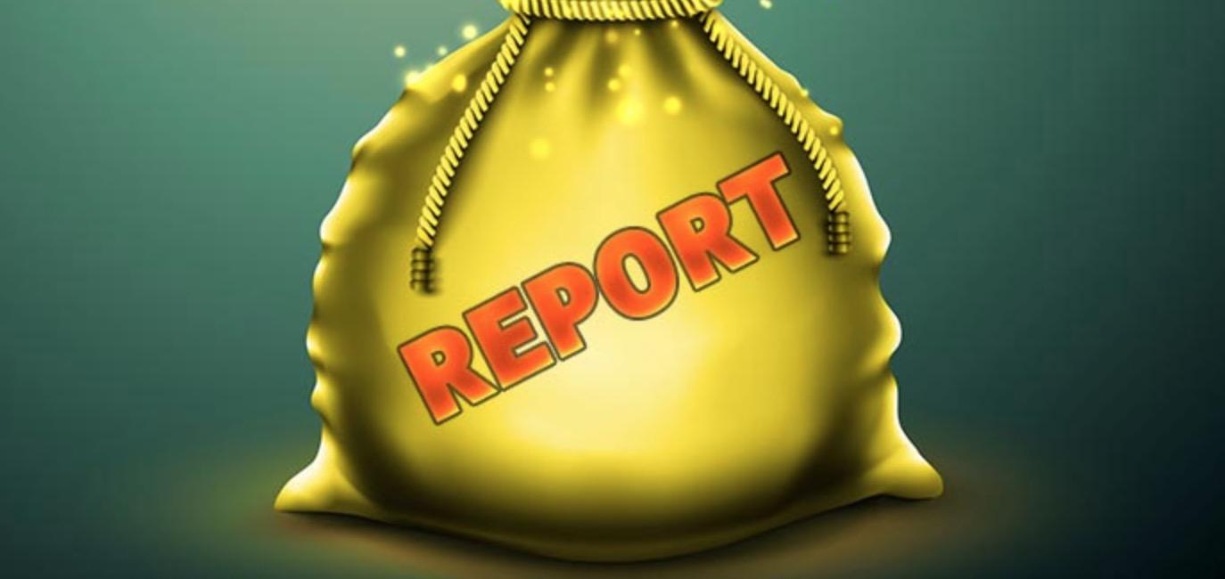 Rezultate LOTO 9 februarie 2020, numerele extrase