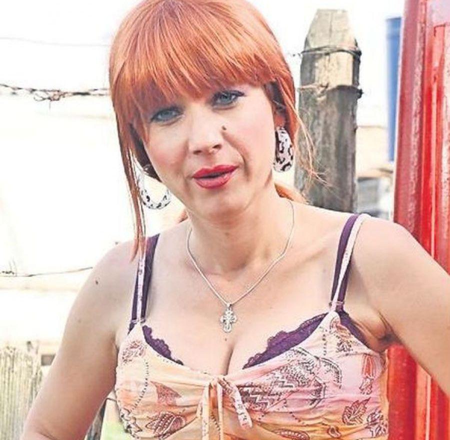 """Mirela Oprișor, Aspirina din Las Fierbinți, este în doliu. """"Vei rămâne în inima mea"""""""