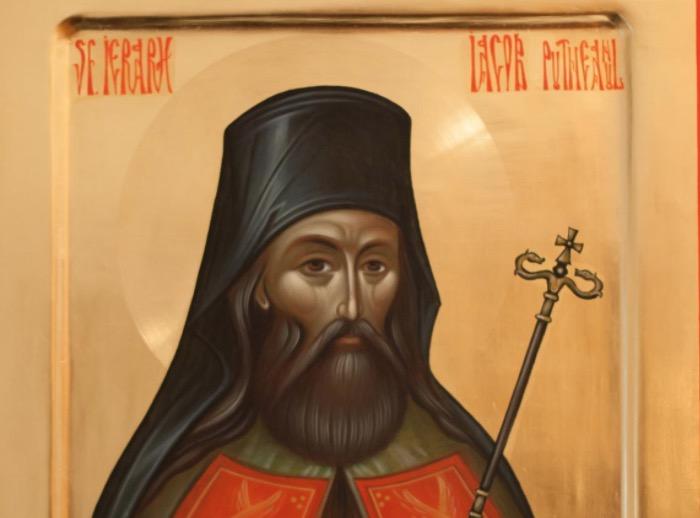 Calendar Ortodox 21 martie 2020. Sfantul Ierarh Iacob Marturisitorul; Pomenirea mortilor