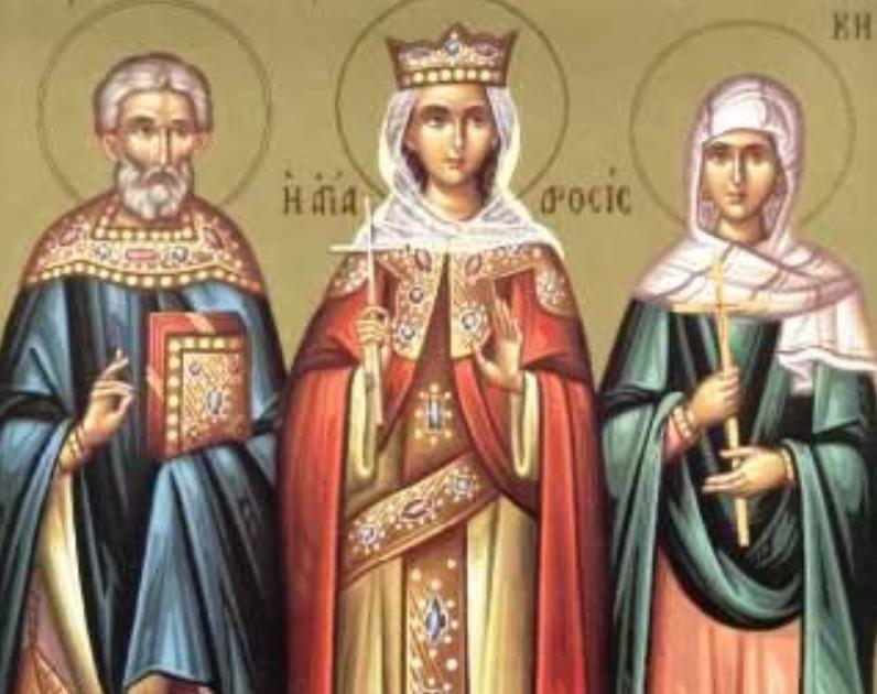 Calendar Ortodox duminică 15 martie 2020 Sărbătoare uriașă