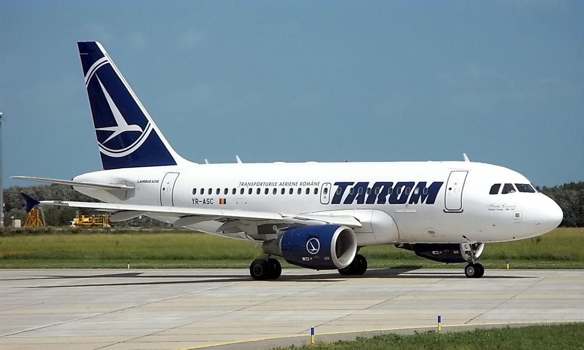 Companiile aeriene membre SkyTeam încurajează testele rapide COVID-19 pentru a restabili călătoriile aeriene internaționale