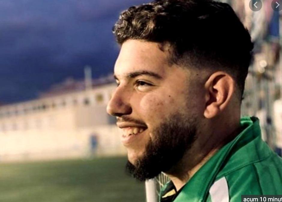 Un celebru fotbalist din Spania a murit de coronavirus