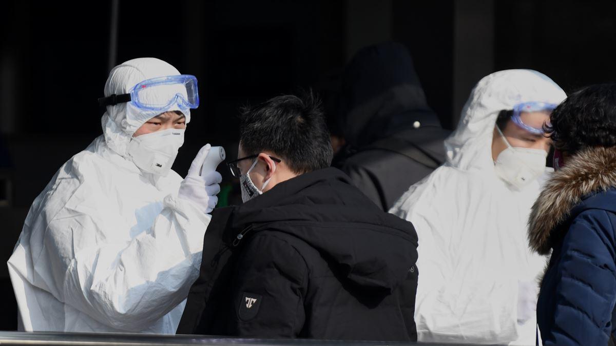 Un bărbat din Botoșani a evadat din hotelul unde era în carantină, folosindu-se de un cearceaf