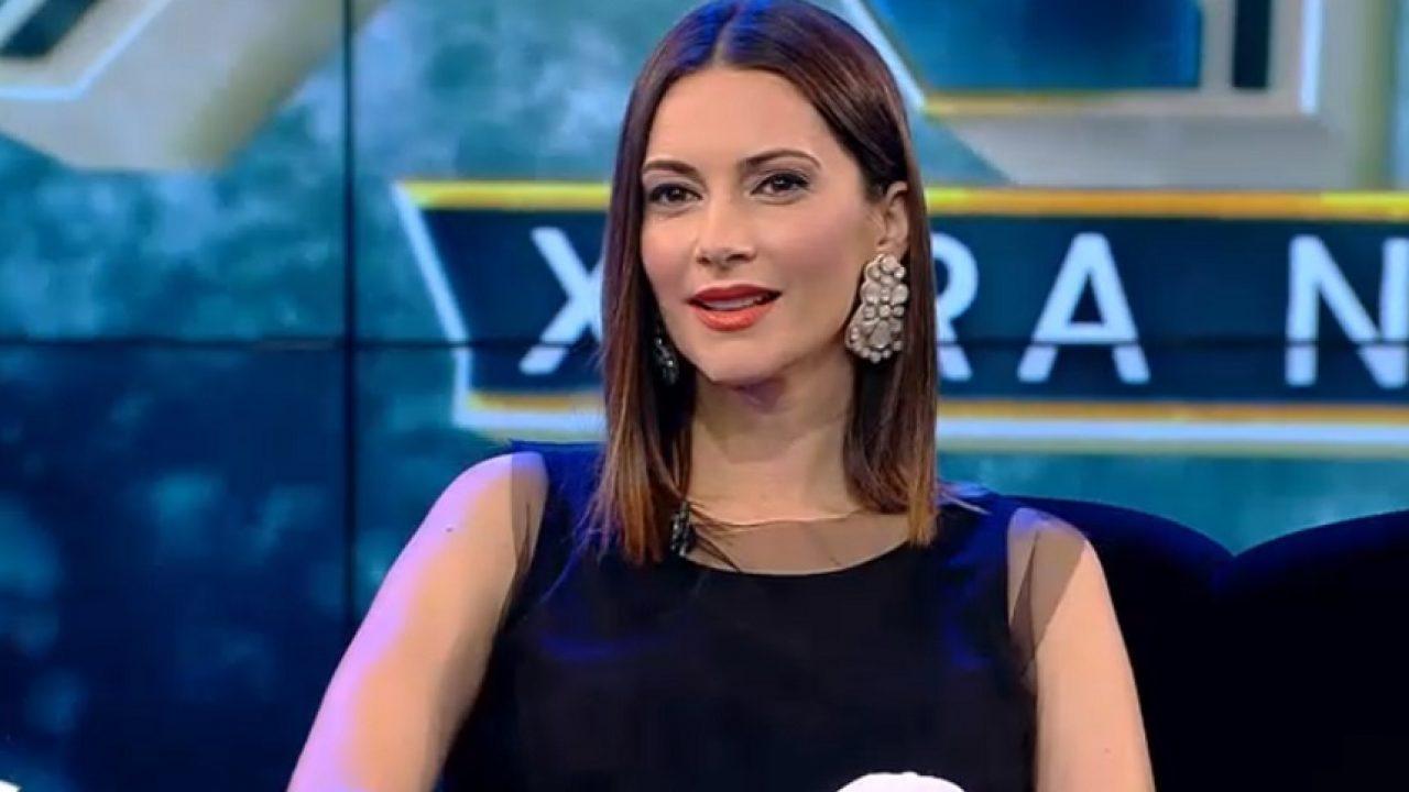 Andreea Berecleanu, gest uluitor la două luni de la moartea Cristinei Țopescu
