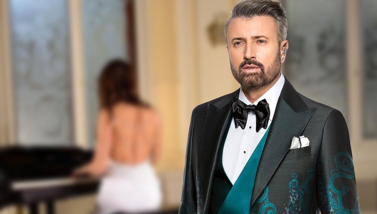 Cătălin Botezatu, prima declarație după divorțul Biancăi Drăgușanu