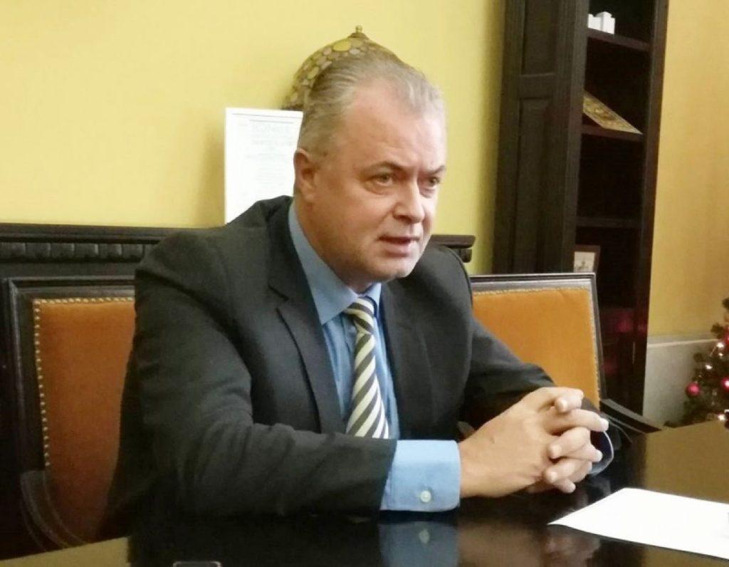 Primarul unui oraș din România își avertizează locuitorii: Să se pregătească de ce e mai rău