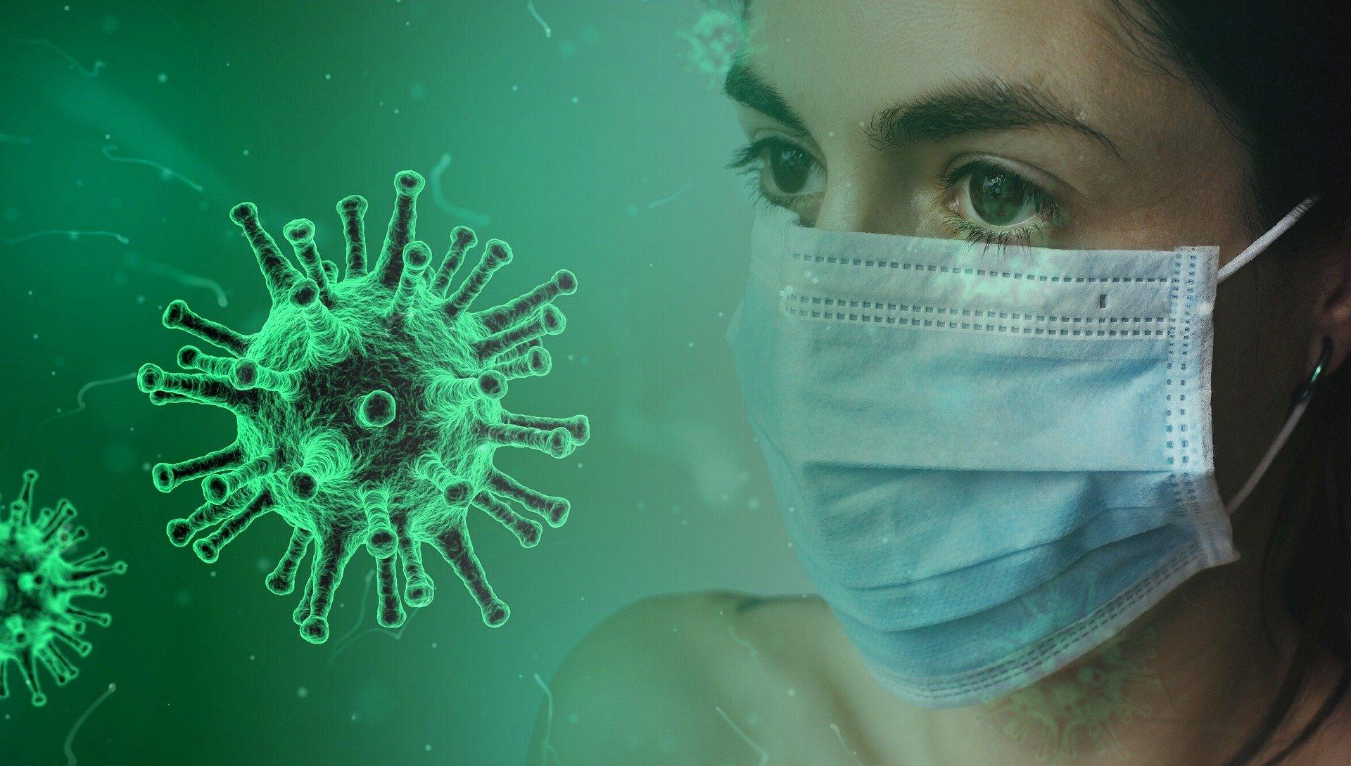 Un nou val de decese provocate de coronavirus, anunțat în această după amiază