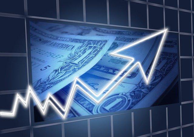 Curs valutar BNR și Bănci Comerciale 24 martie