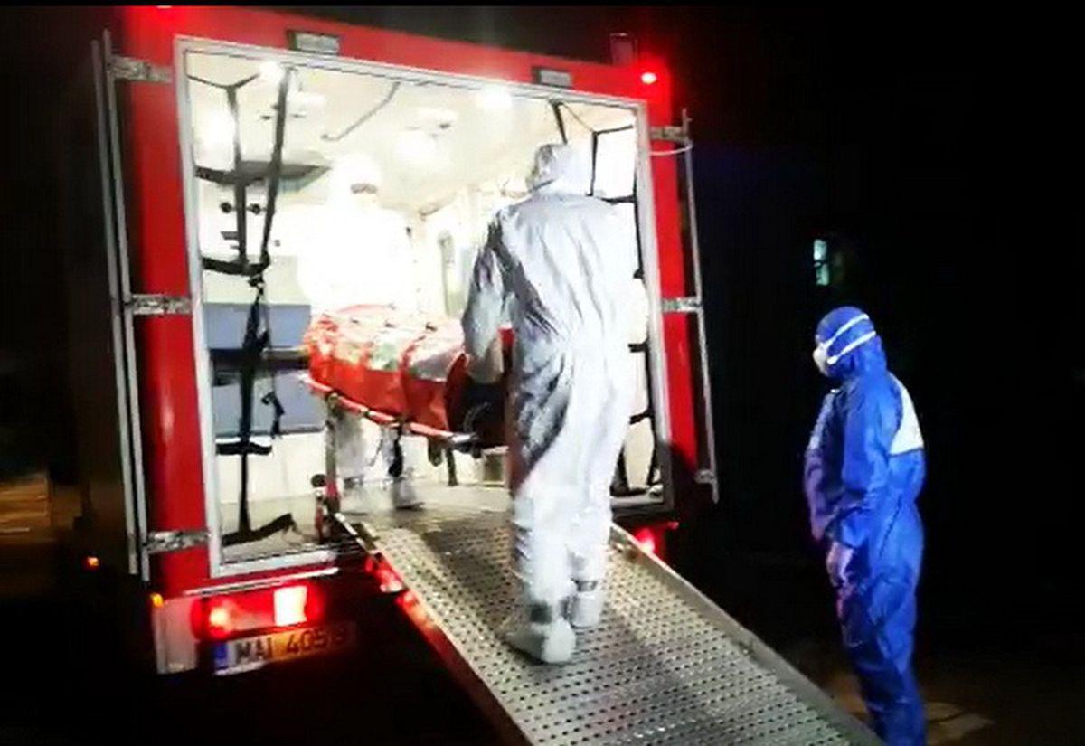 Romania a ajuns la 34 de decese de COVID-19, bilanț coronavirus