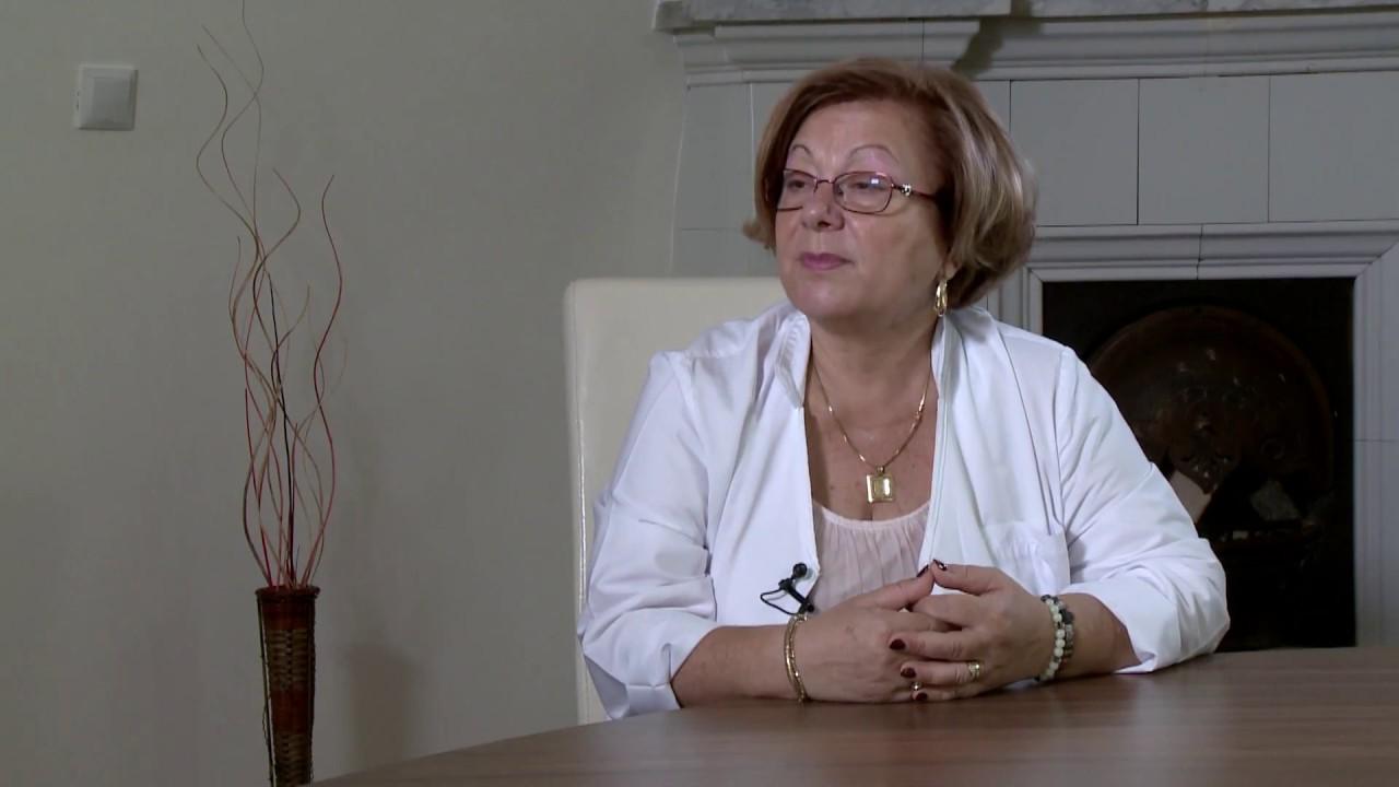Doctor Carmen Dorobăţ: S-a SCHIMBAT profilul pacienţilor cu COVID-19