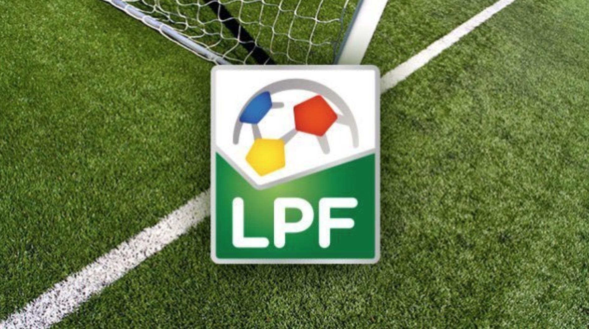 FSCB - Craiova se joacă fară spectatori, anunț de ultimă orp de la LPF