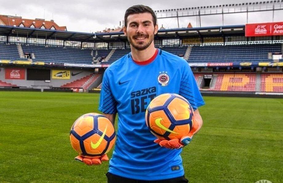 Florin Niță pe lista transferurilor FCSB