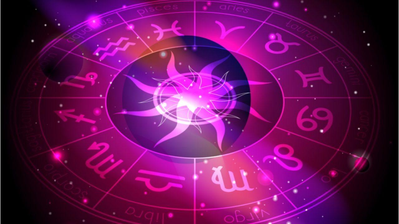 Horoscop zilnic 11 martie 2020 - Bani în plus pentru zodii