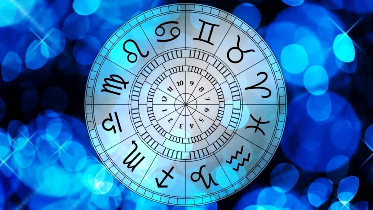 Horoscop 26 aprilie 2020. Se întoarce roata pentru o zodie