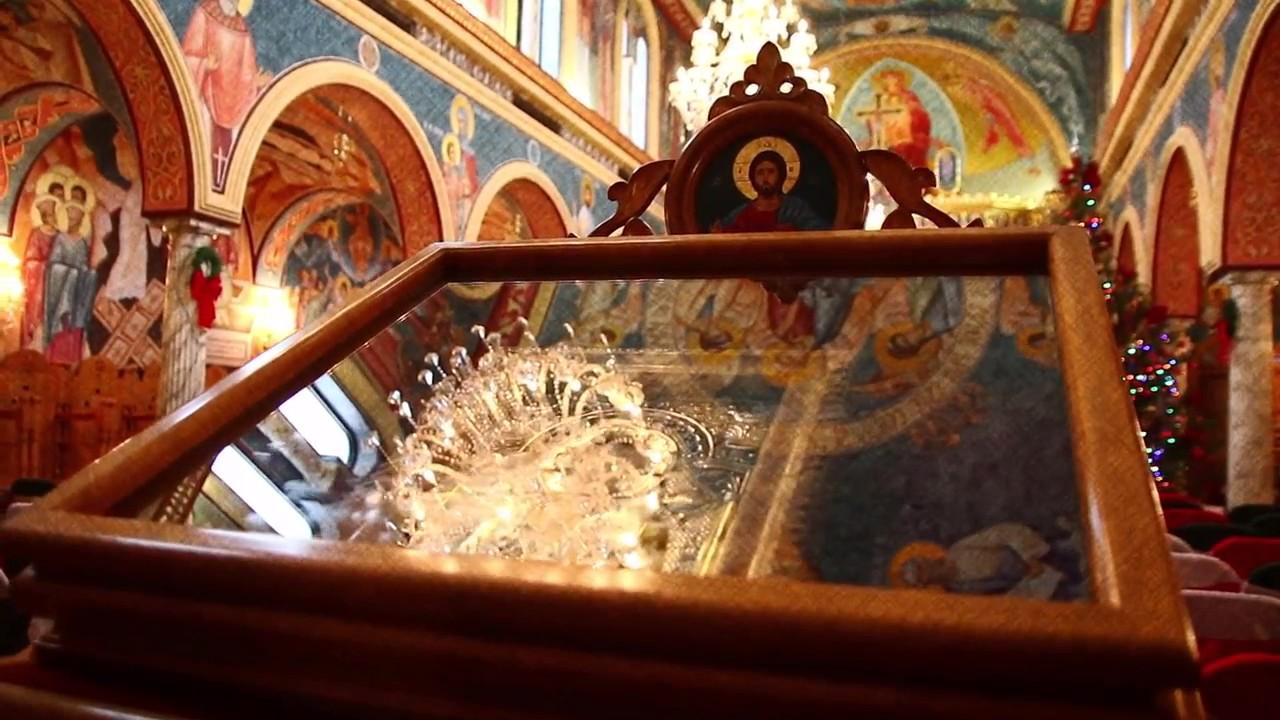 Calendar ortodox 14 martie 2020. Un mare sfânt este prăznuit astăzi