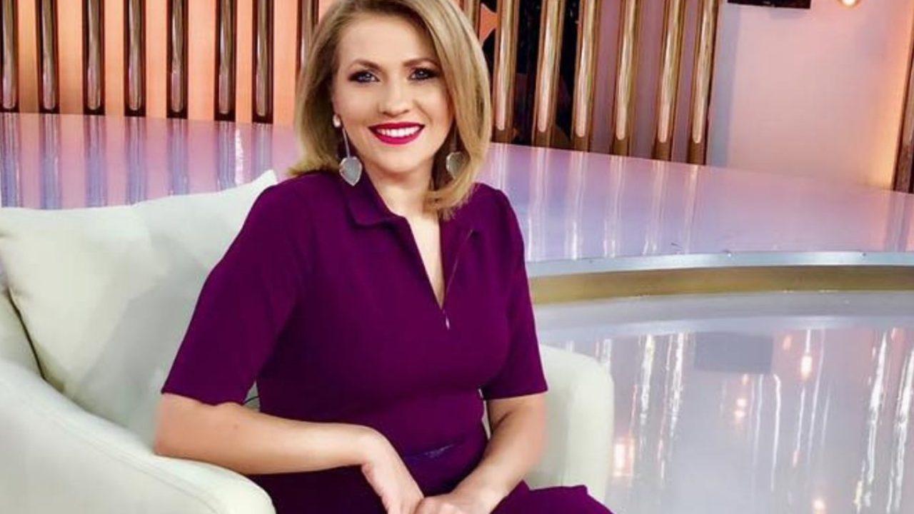 Mirela Vaida a anunțat cât va mai dura telenovela Vulpița și Viorel