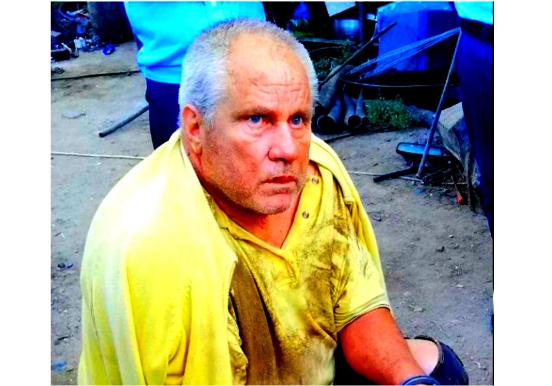 Gheorghe Dincă este în stare gravă după ce a fost snopit în bătaie