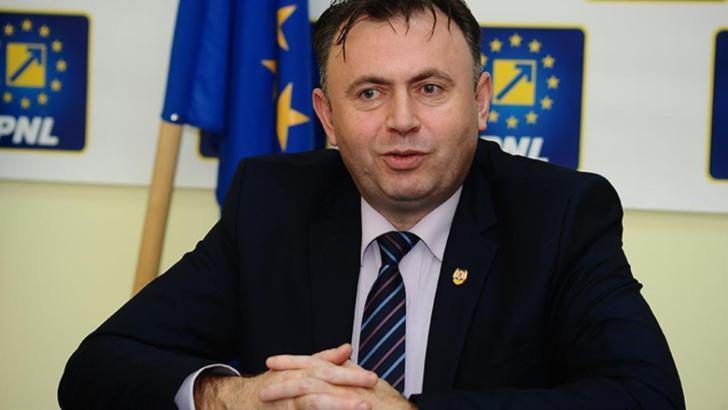 Nelu Tătaru speră că în două săptămâni va limita focarul de la Suceava