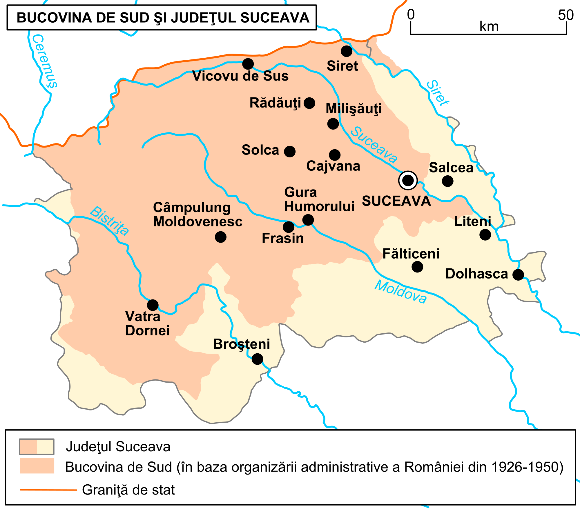 În șase decese la Spitalul din Suceava, din cauza coronavirus. Numărul total în România ajunge la 78