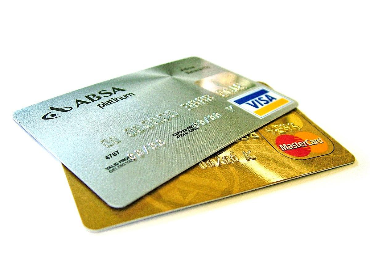 OUG credite: Suspendarea /amânarea ratelor la credite prima casa, ipotecare, carduri de credit