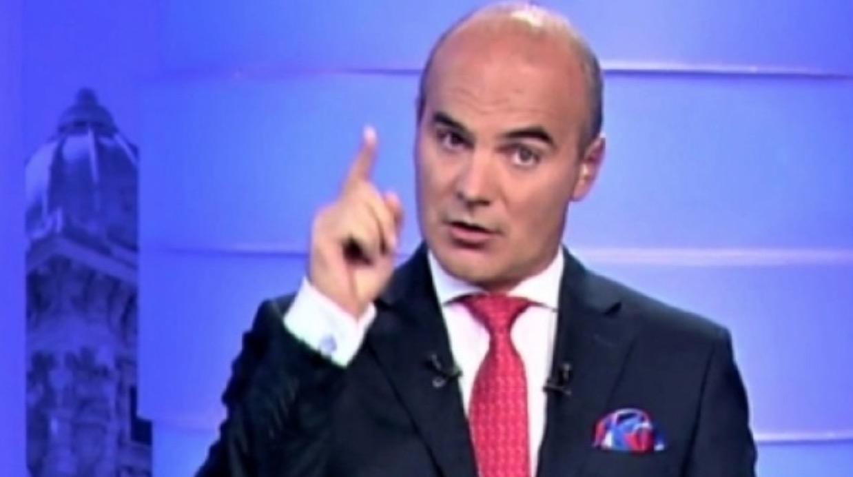 Rareş Bogdan, veşti pentru milioane de români! Anunţ privind vârful epidemiei