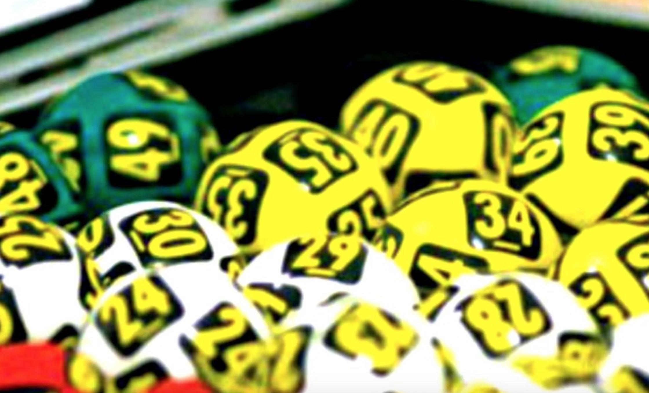 Rezultate Loto 6/49, 5/40, Joker numere extrase 5 martie 2020, premii suplimentate