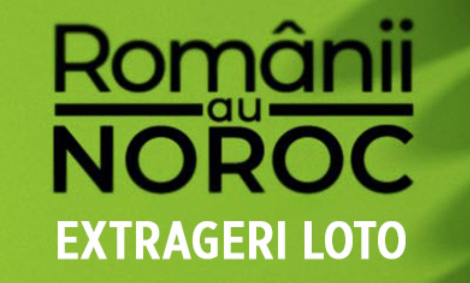 Rezultatele loto 8 martie îți pot aduce 1.3 milioane de euro la Joker și 730 mii lei la 6/49