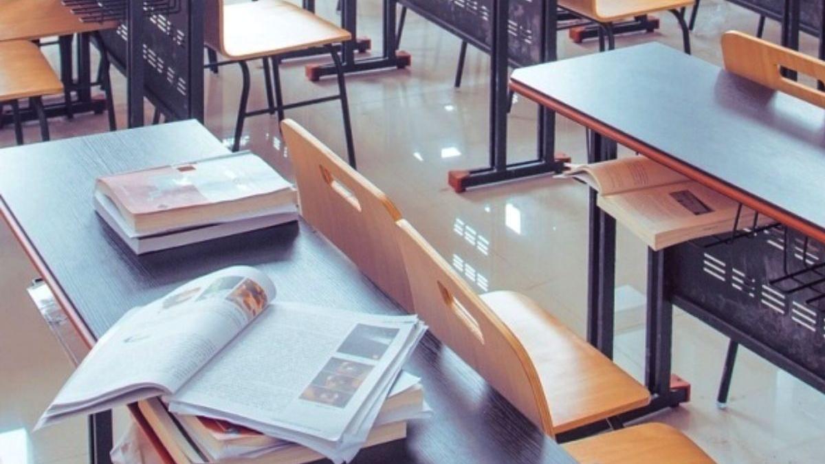 Se închid școlile? Măsură de urgență sau pandemie ...  |Se închid școlile