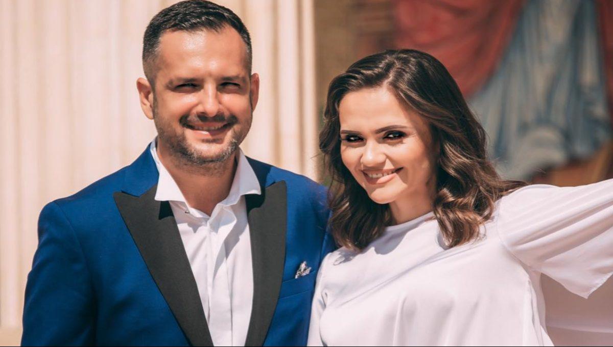 """Cristina Șișcanu intră în competiția Bravo, ai stil: """"SUNT ÎNCREZĂTOARE"""""""